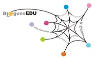 Blogue publicado no Portal das escolas