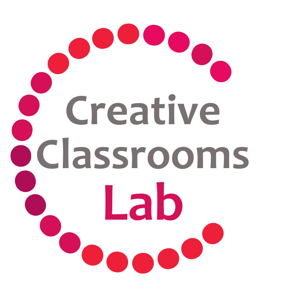 Creative Classrooms Lab at EUN