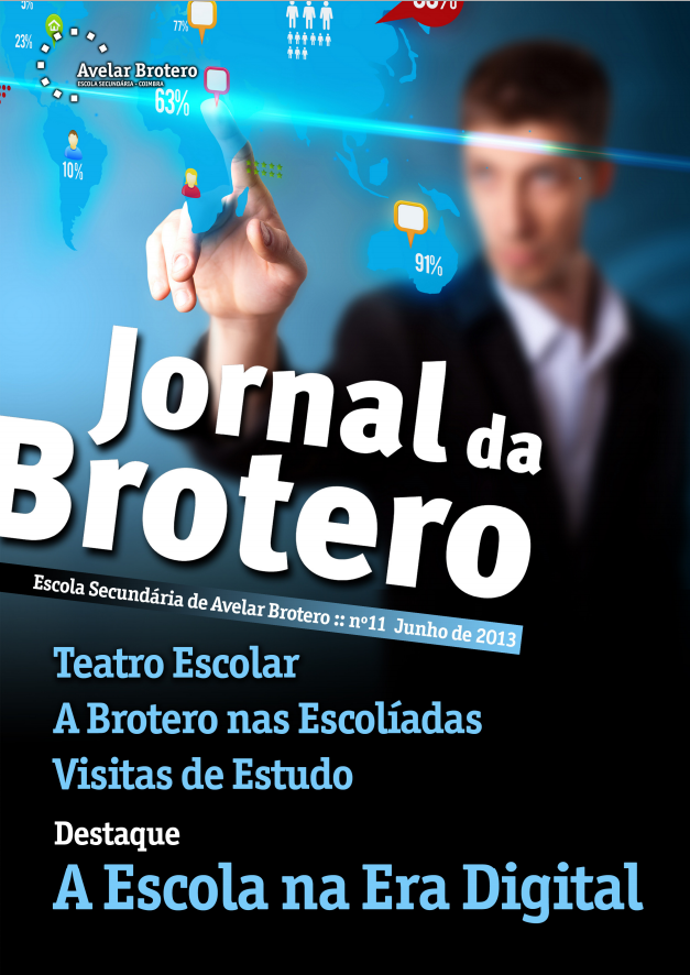 capa_je_brotero_jun2013