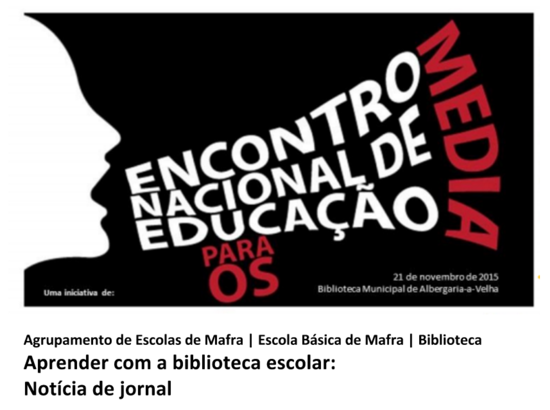 noticia_jornal_be