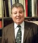 Luís Barreiros