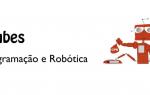 clubes de programação e robotica