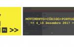 codigo_2017