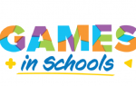 Jogos na Escola - Gamificação e aprendizagem