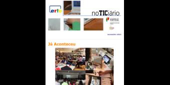 2015_11_noticiario2
