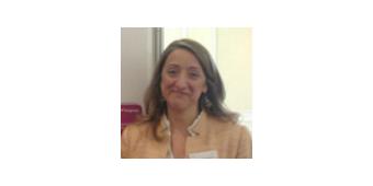 Carla Lourenço