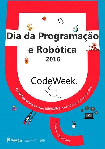 cartaz_code_week_2016