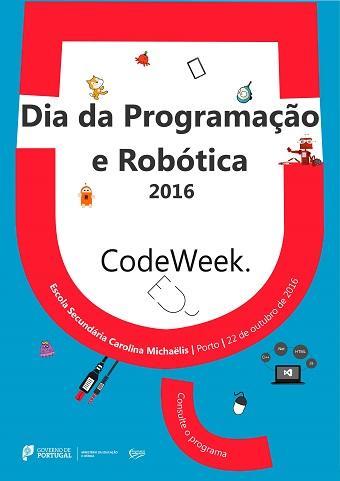cartaz_code_week_2016