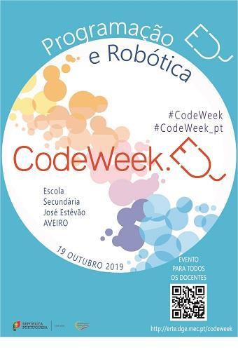 codeweek_programacao_e_robotica_2019