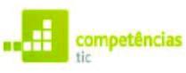Competências Tic