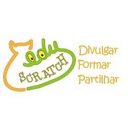 eduScratch