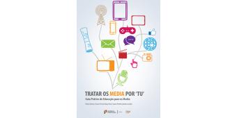 Guia prático de Educação para os Media
