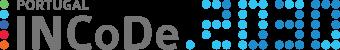 Logo Incode