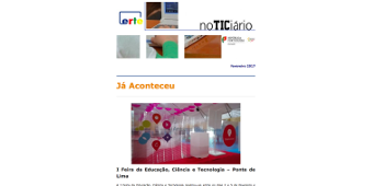 Newsletter16