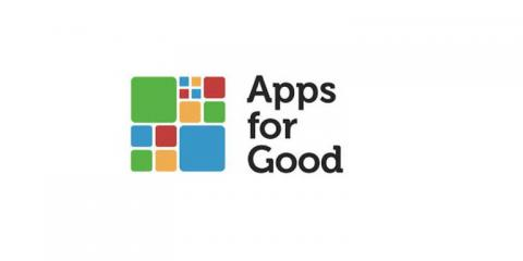 apps4good
