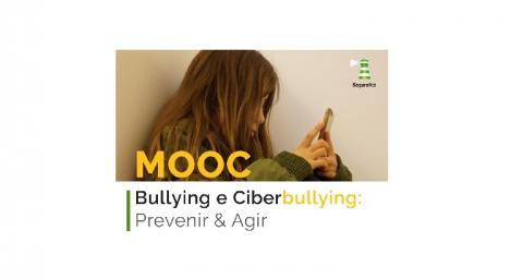 Mooc Ciberbullying