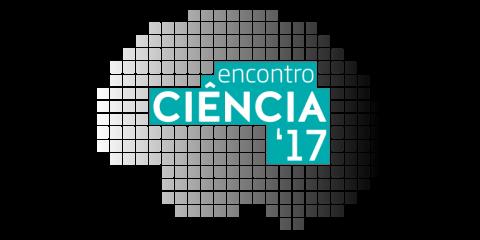 Ciência 2017