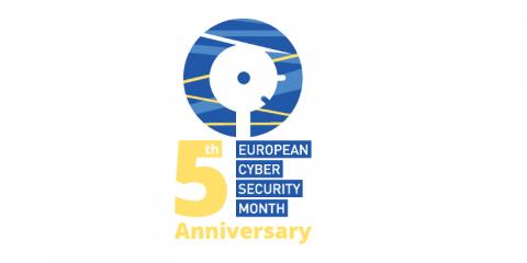 Logo_cibersegurança
