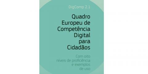 logo digicomp 2.1