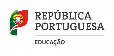 RPE_Logo