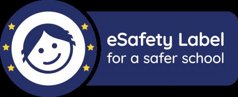 Selo de Segurança Digital (eSafety Label)