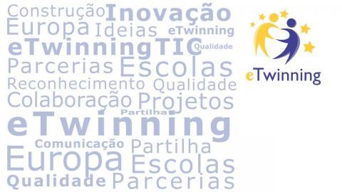 Plano Europeu de Formação eTwinning 2019