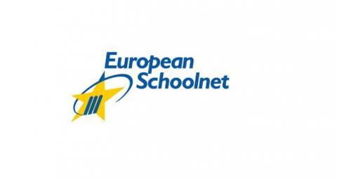 EuropeanSchool net