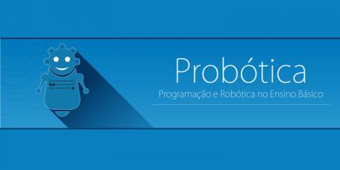 Probotica