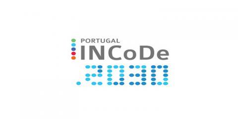 incode
