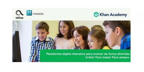 Kan Academy
