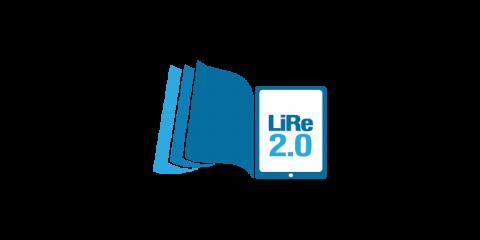 Lire 2.0