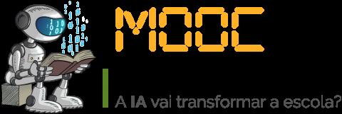 MOOC IA