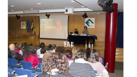 """foto""""Ambientes Inovadores de Aprendizagem"""" na Madeira"""