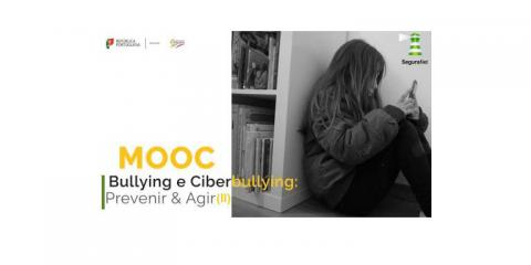 moocCyberbulling