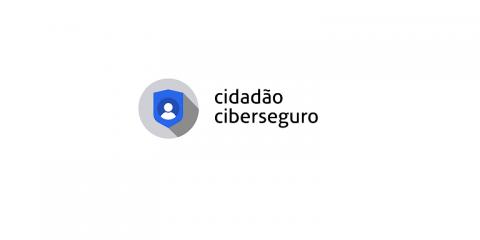 logo curso cidadao ciberseguro