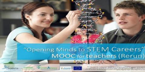 logo do MOOC