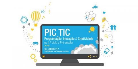 PIC TIC