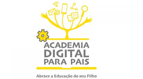 Programa Academia Digital para Pais