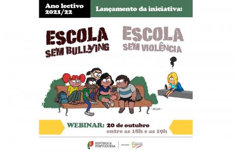 escola sem bully.escola_sem violência