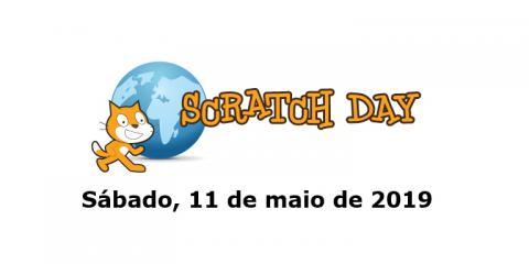 scrath day