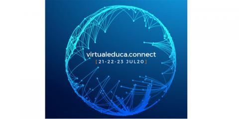 Virtual Educa Connect