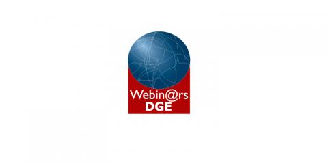 logo_webinarerte