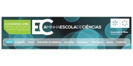 II Congresso AMEC