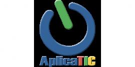 Aplicatic