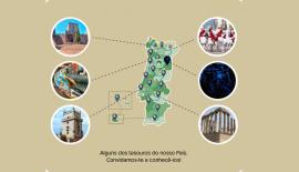 app_maravilhas.png