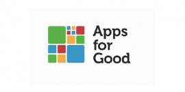 apps4good
