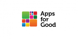 Apps For Good