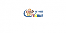 logo auditores ambientais