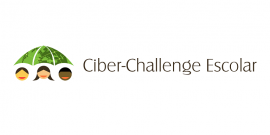 Ciber-challenge