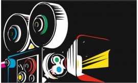 cineastas digitais